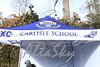 CARLISLE_FAM-FUN-5K-2017_012