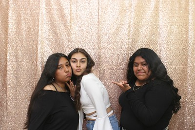 carlys quince15-2