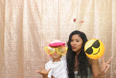 carlys quince20-3