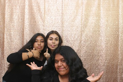 carlys quince15-3