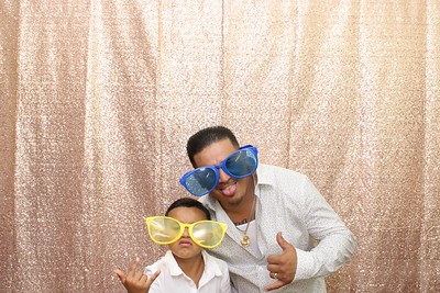 carlys quince26-2