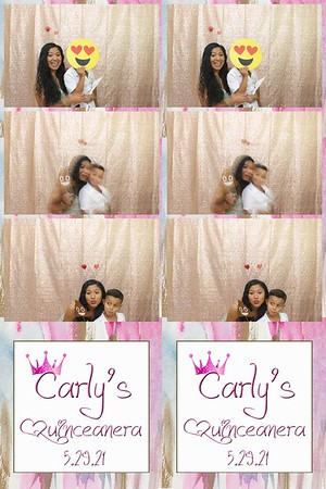 carlys quince19