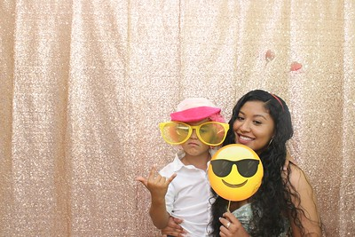 carlys quince20-1