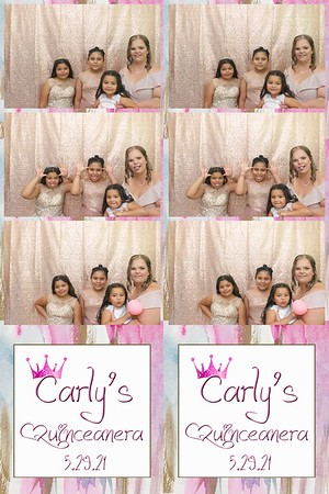 carlys quince14
