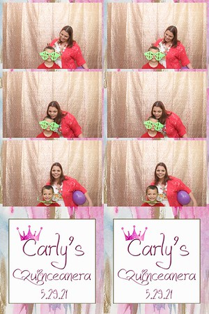 carlys quince28