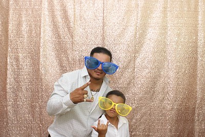 carlys quince26-1