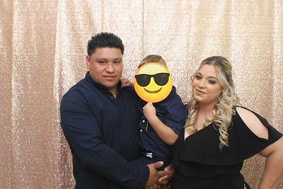 carlys quince30-2
