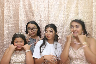 carlys quince21-2