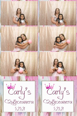 carlys quince11