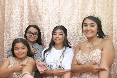 carlys quince21-3