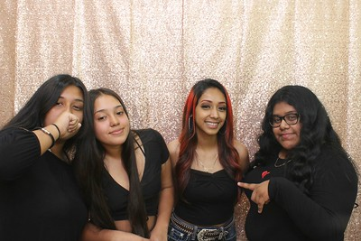 carlys quince16-2