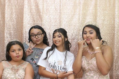 carlys quince21-1