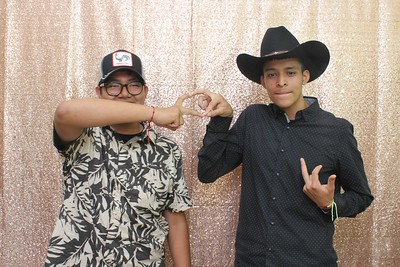 carlys quince13-1