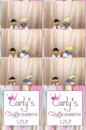 carlys quince12