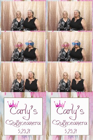 carlys quince29