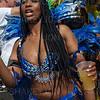 Carnival 2017 Monday
