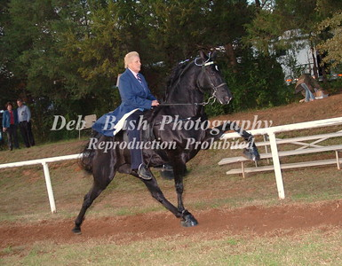 CLASS 26  AMATEUR OWNED & TRAINED SPECIALTY