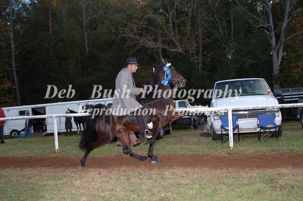 CLASS 28 PICKENS COUNTY WH MEMBERS ONLY SPECIALTY