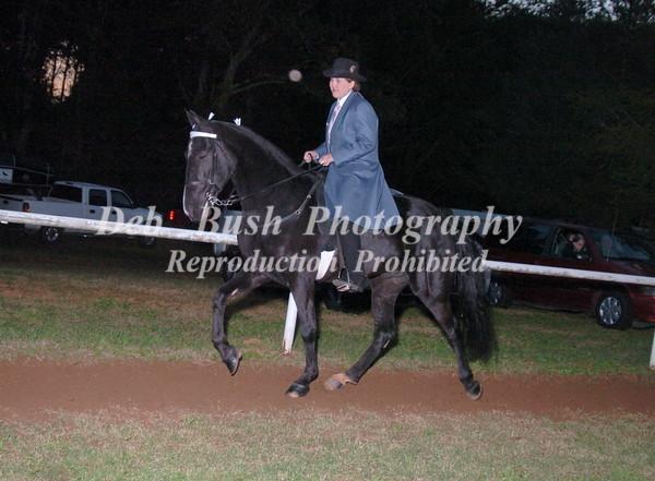 Easley09-Kellett-2 318