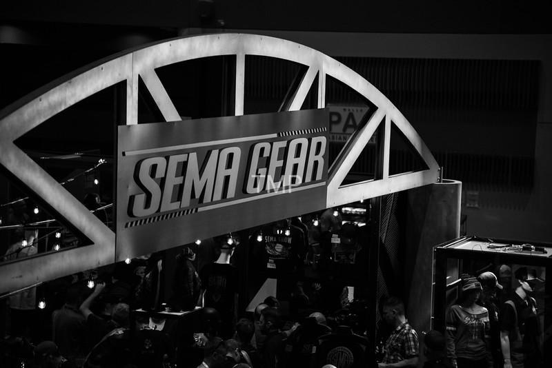 SEM_3676.jpg