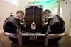Rolls-Royce Phantom III 1939