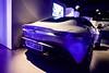Aston Martin DB10 2014