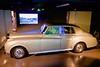Rolls-Royce Silver Cloud ll