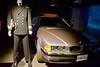 BMW 750iL 1997