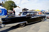 1959 Ford Fairlane 500 Galaxie Town Sedan, Greenwich, London.