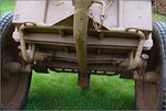 "<a href=""http://www.hd-classic.be/nl/moto_leger.asp?NAV=1"">http://www.hd-classic.be/nl/moto_leger.asp?NAV=1</a>"