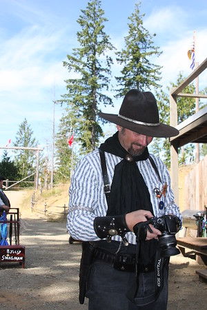 SASS 2010 Canadian Reg.