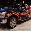 00002072019_Chicago_Auto_Show