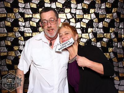 Thanks everyone for coming out and supporting CASA at the 2017 Casino Night! Also- a huge shout out to KEZI for sponsoring the photo booth!  Interested in having an awesome photo booth for your next event? Head to www.bluebuscreatives.com for more info!