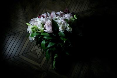agl_make-47