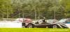 #10 FL Sport Racer