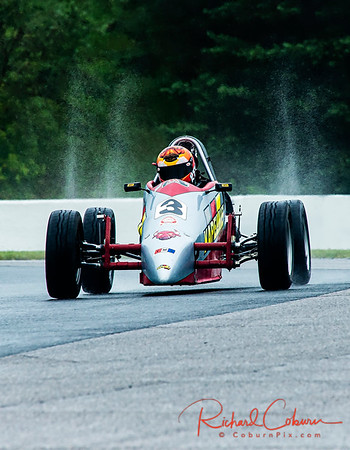 2015 BARC Grand Prix of Ontario