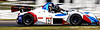 #63 Jim Booth Wisko Racing