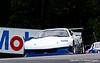 #56 Clifton GT Sprints
