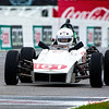 #161 Real Formula Ford VH