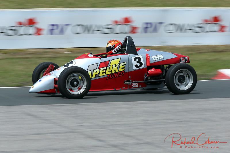 Winner-Race-3-AC3T7942-©-CoburnPix