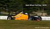 #4 F1600 Poles Title