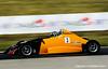 #3 Ben Hurst F1600