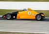 #3 Ben Hurst F1600 T3B