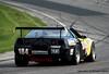 #184 rear AC3T5318