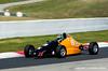 #3 Ben Hurst F1600 T3A