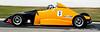 #3 Ben Hurst F1600 T3B crop