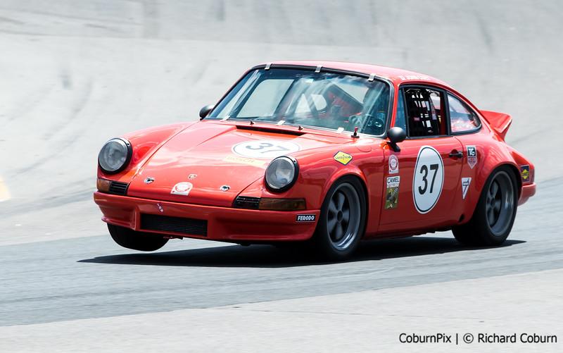 #37 wheel liftAC3T4924