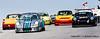 #72 Dougie Kurtin Close Racing