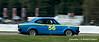 #56 Russ Bond Mazda RX3