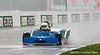 #74 VH Rain FS